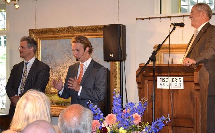 symposium-19-juni-2015-fischers-auction
